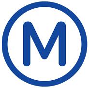 metroc39